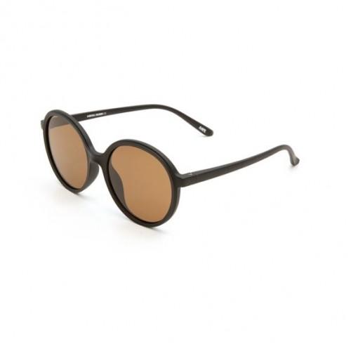 Солнцезащитные очки Mario Rossi 01-498 08PZ