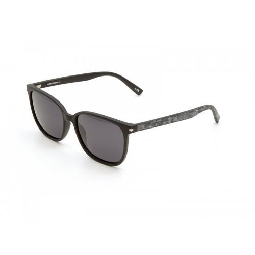 Солнцезащитные очки Mario Rossi 01-503 18PZ