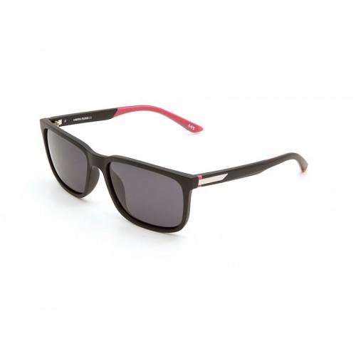 Солнцезащитные очки Mario Rossi 01-504 18PZ