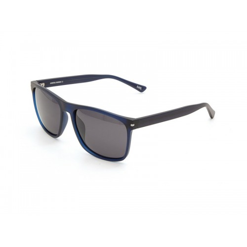 Солнцезащитные очки Mario Rossi 01-505 20PZ