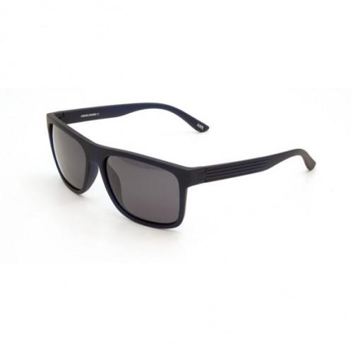Солнцезащитные очки Mario Rossi 01-506 20PZ