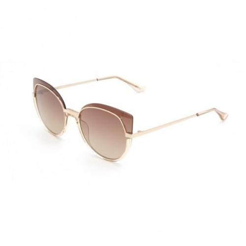 Солнцезащитные очки Mario Rossi 01-101 07