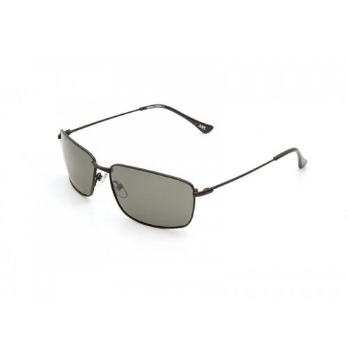 Солнцезащитные очки Mario Rossi 02-104 18Z