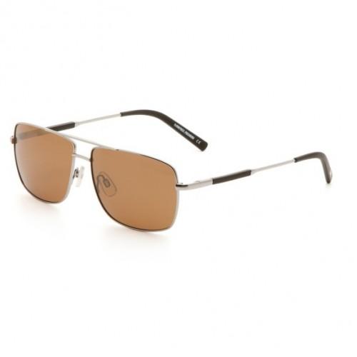 Солнцезащитные очки Mario Rossi 04-060 06Z