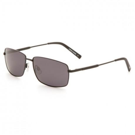 Солнцезащитные очки Mario Rossi 04-065 18Z