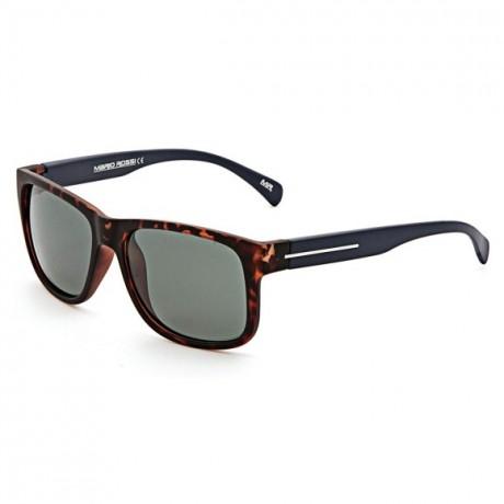 Солнцезащитные очки Mario Rossi 05-020 50P