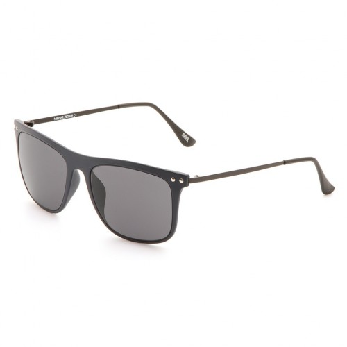 Солнцезащитные очки Mario Rossi 05-046 20P