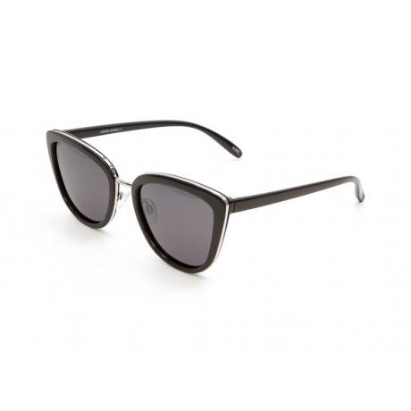 Cолнцезащитные очки Mario Rossi 06-001 33PZ