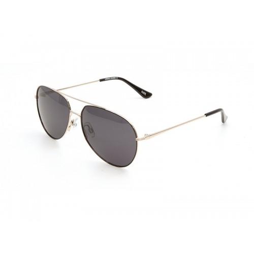 Солнцезащитные очки Mario Rossi 06-005 17Z