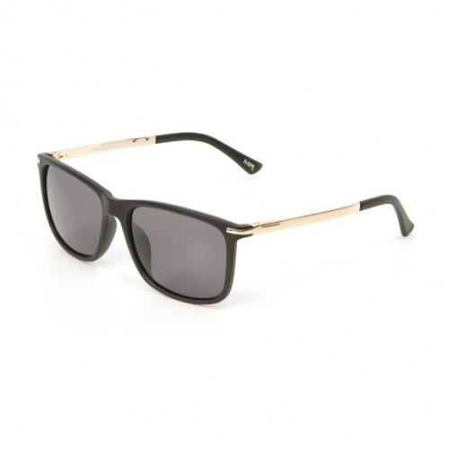 Солнцезащитные очки Mario Rossi 12-075 17PZ