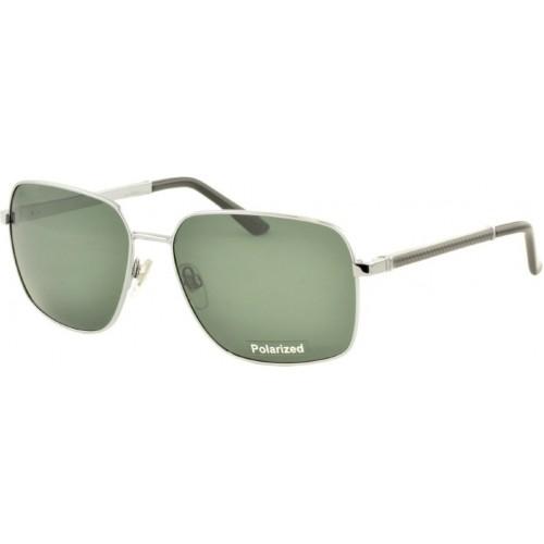 Cолнцезащитные очки Megapolis 171 green