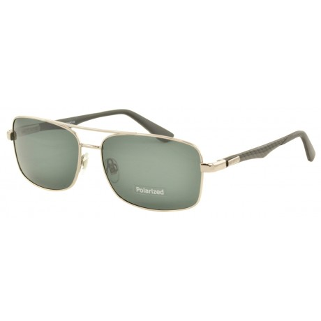 Cолнцезащитные очки Megapolis 182 green