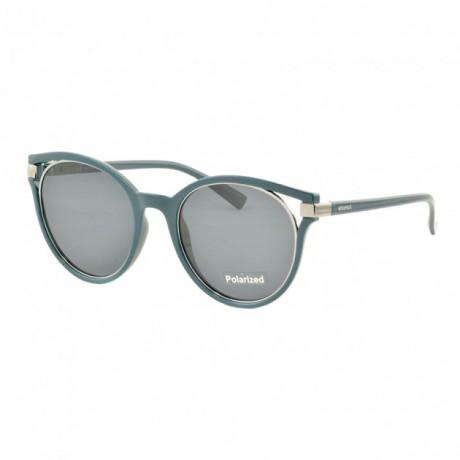 Cолнцезащитные очки Megapolis 203 sea