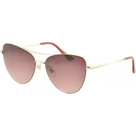Cолнцезащитные очки Megapolis 205 bordo