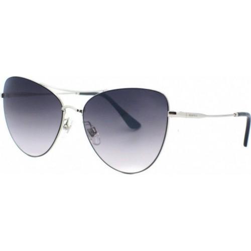 Cолнцезащитные очки Megapolis 205 grey