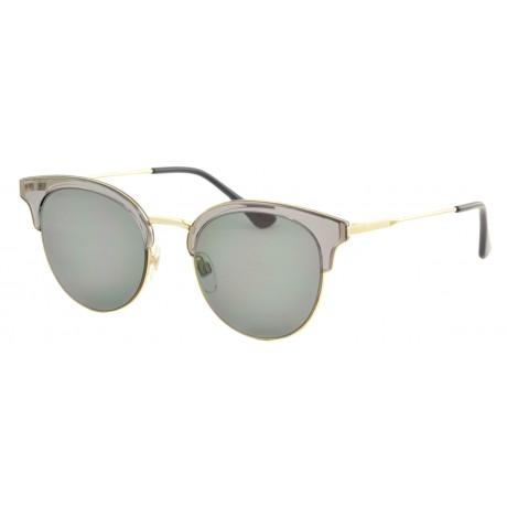Cолнцезащитные очки Megapolis 604 grey