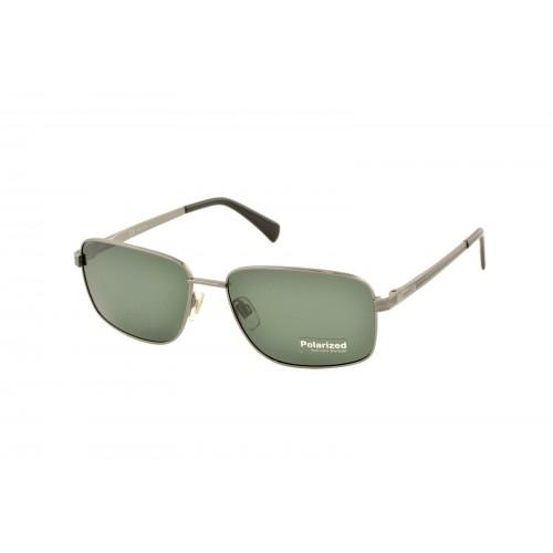 Cолнцезащитные очки Megapolis 643 green
