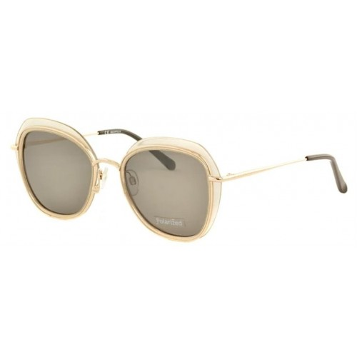 Cолнцезащитные очки Megapolis 675 brown