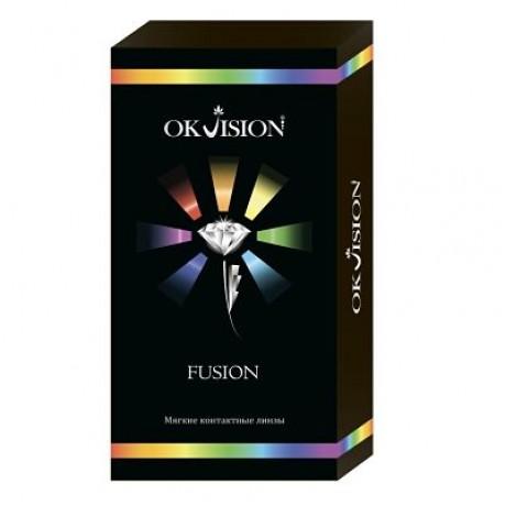 OkVision FUSION