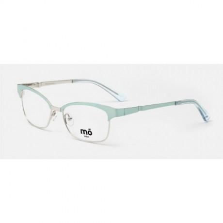 Mo eyewer 328 М