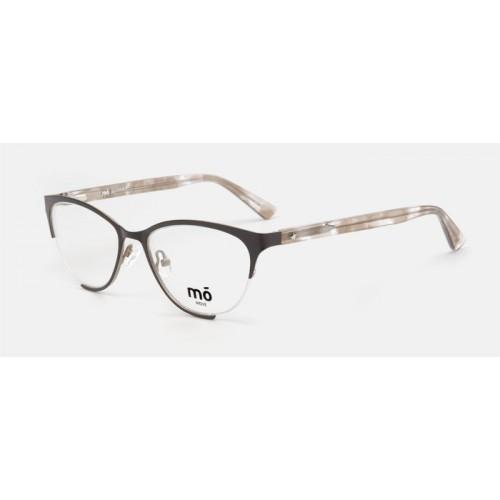 Mo eyewer 354 NY
