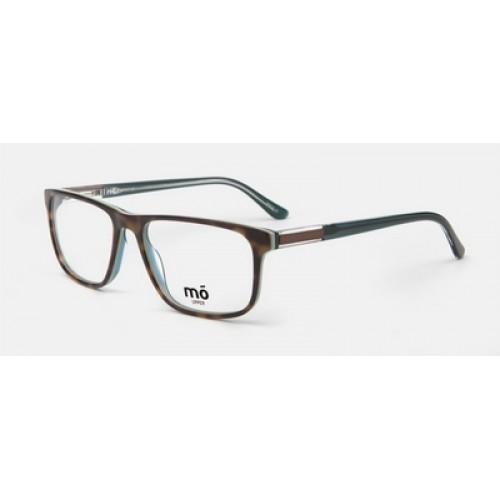 Mo eyewer 309 А