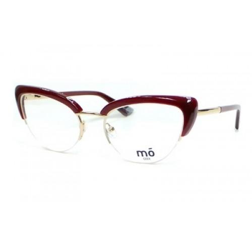 Mo eyewer 058 NY