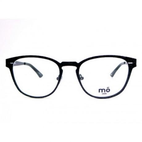 Mo eyewer 54M