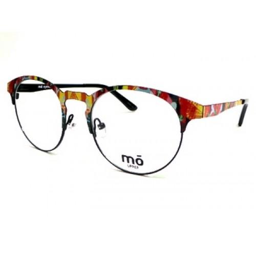 Mo eyewer 333m