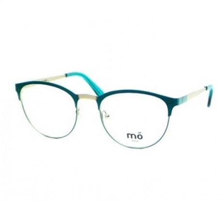 Mo eyewer 383 M