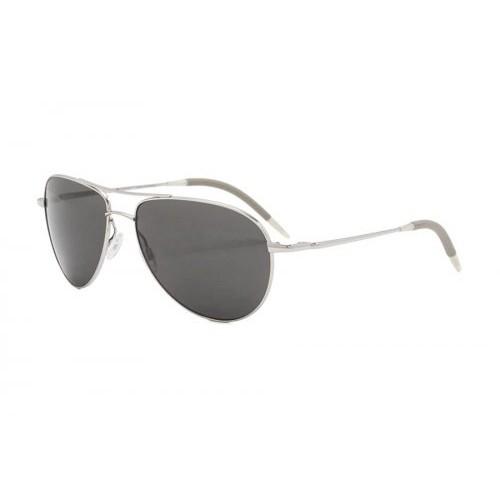 Солнцезащитные очки  Oliver Peoples 1002/5036S5 BENEDICT