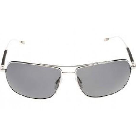 Солнцезащитные очки  Oliver Peoples 1163/503681 bates