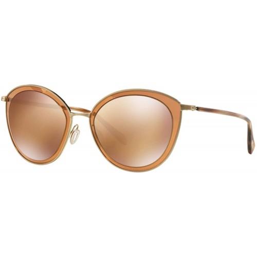Солнцезащитные очки  Oliver Peoples 1178/52362L gwynne