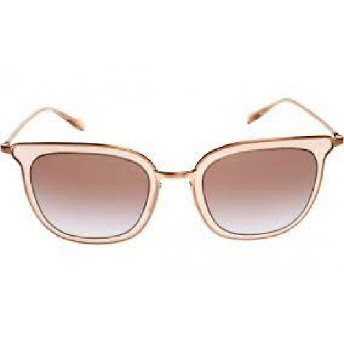 Солнцезащитные очки  Oliver Peoples 1184/524668 annetta