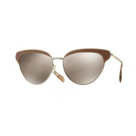Солнцезащитные очки  Oliver Peoples 1187S/50636V