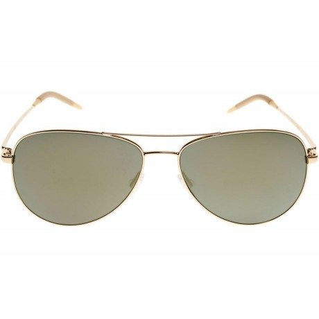 Солнцезащитные очки  Oliver Peoples 1191/503509 kannon