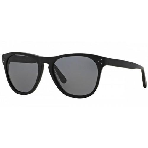 Солнцезащитные очки  Oliver Peoples 5091/11326I daddy