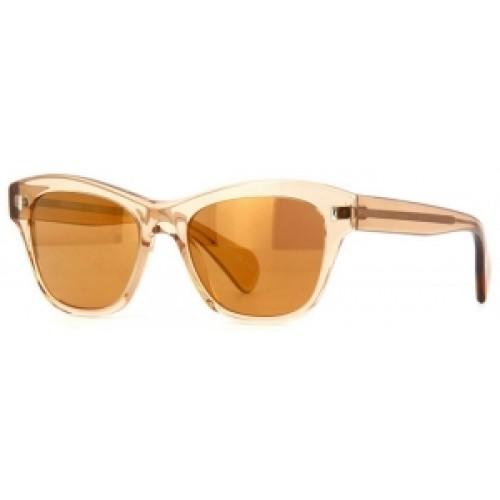 Солнцезащитные очки  Oliver Peoples 5233/1459T sofee