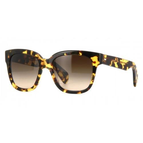 Солнцезащитные очки  Oliver Peoples 5281/115513 brinley