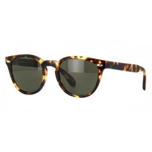Солнцезащитные очки  Oliver Peoples 5315/1407P1 sheldrake
