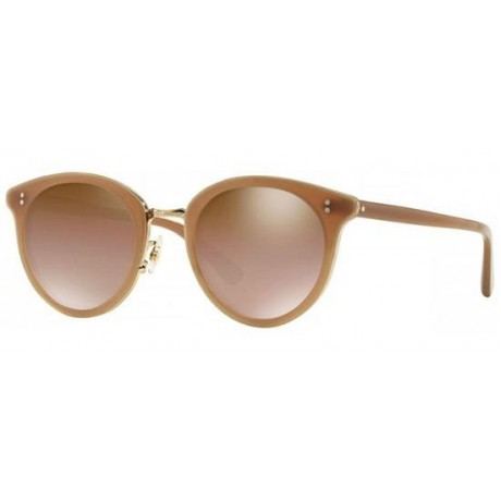 Солнцезащитные очки  Oliver Peoples 5323S/153042