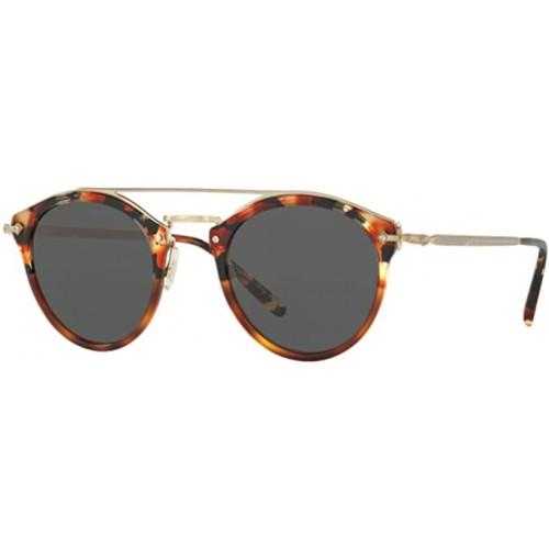 Солнцезащитные очки  Oliver Peoples 5349/158887
