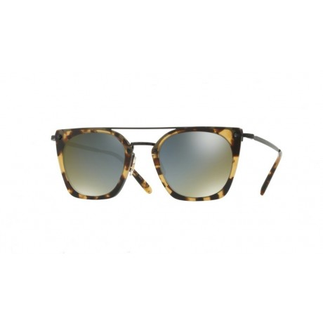 Солнцезащитные очки  Oliver Peoples 5370S 1550Y9