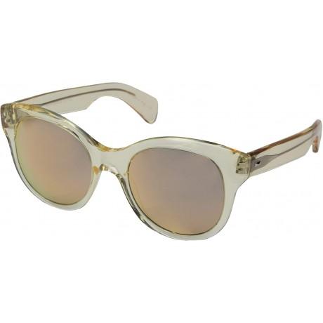 Солнцезащитные очки  Oliver Peoples 5234/10944Z jacey