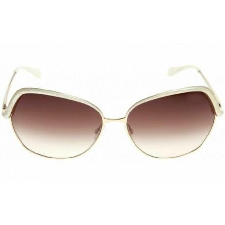 Солнцезащитные очки Oliver Peoples 1057/502113 sacha