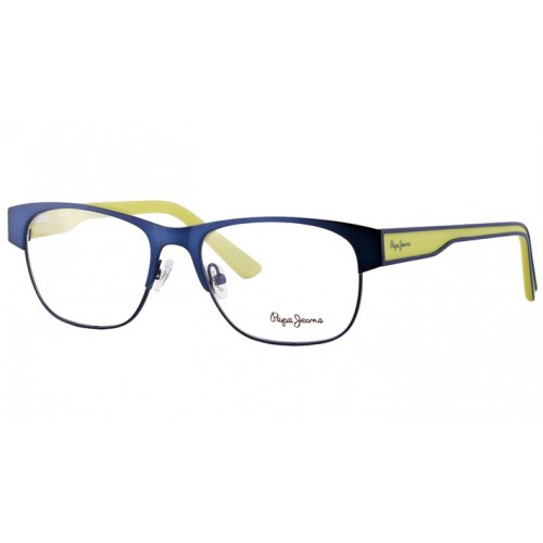 Pepe Jeans 1137 C3