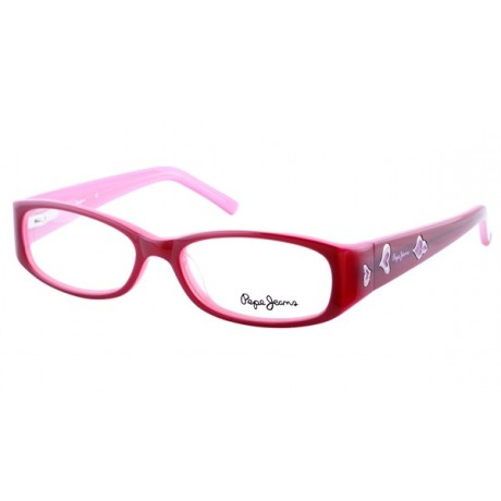 Pepe Jeans 3052 3