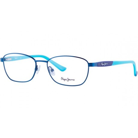 Pepe Jeans 1191 C3
