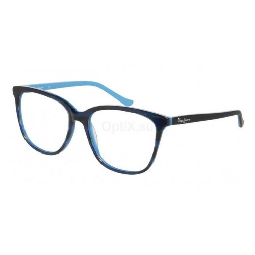 Pepe Jeans 3237 c4
