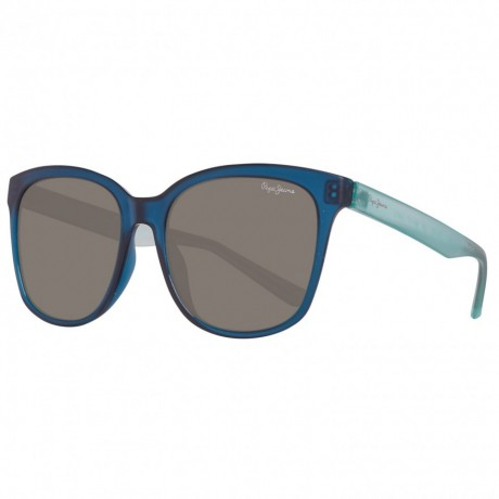 Pepe Jeans 7290 4 54